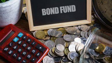 Photo of Bonds vs. Bond Funds