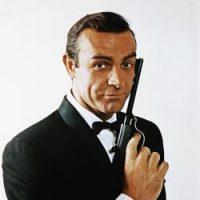 Bond vs. Bond Funds