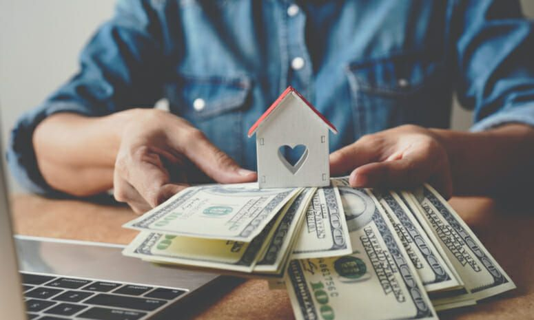 Image result for Are You In Need Of Money? What About The Mortgage?""