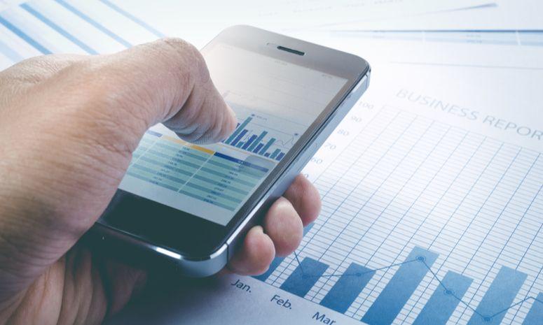 Practice stock account forex sailing ebook download