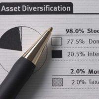 alternatives to stock market