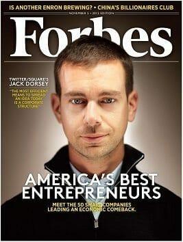 Top 7 Financial Magazines Smart Investors Should Read