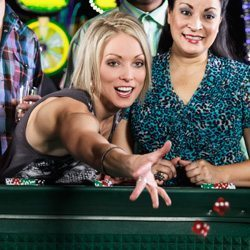 Options trading tax uk gambling