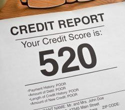 Photo of How to Build a Strong Credit Profile