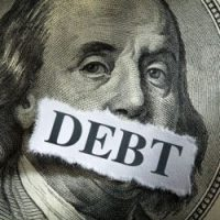Beware of Leveraging Too Much Debt for Investments