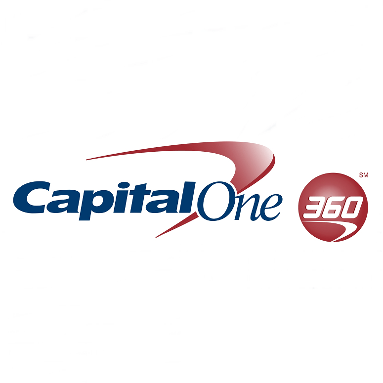 Capital One 8 Review 8 Fee-Free Bank Accounts