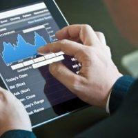 7 Essential Tips For Investing Preparedness