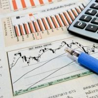 Why Annual Reports Are Required Reading for Smart Investors