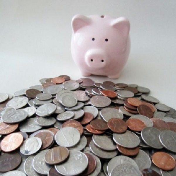 merge retirement accounts