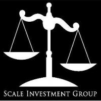Scale Investment