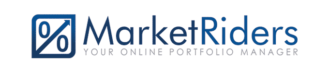 MarketRiders Review