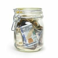 SEP IRA vs. Solo 401(k) – Which Is Better for You?