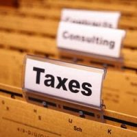 A Simple Tax Checklist for Organizing Your Investments