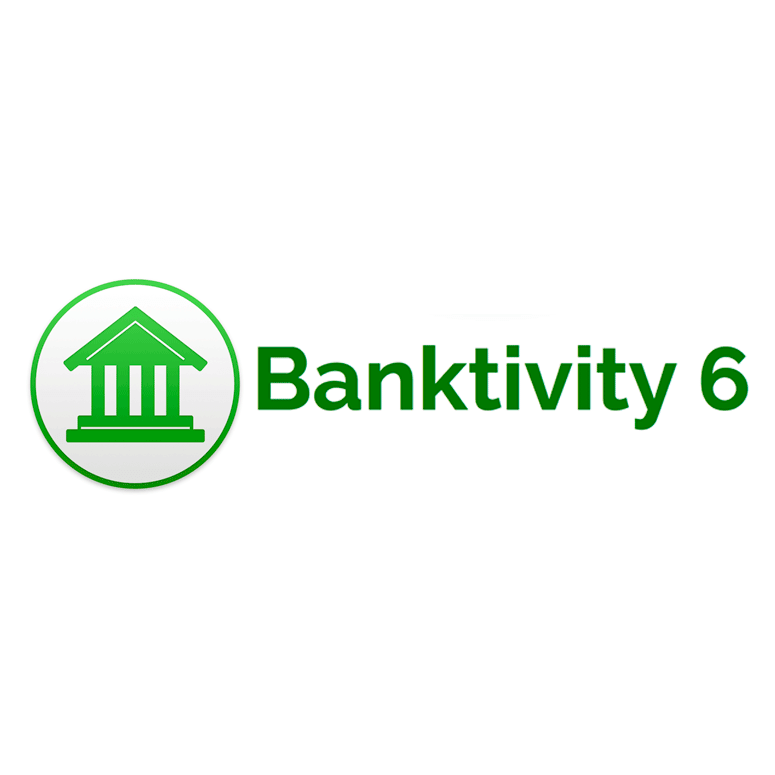Banktivity 7 Review 2019 | The Best Personal Finance Software for Mac?