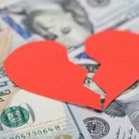 break up with your financial advisor