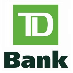 TD Bank Review 2018 | Convenient Banking for Investors