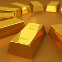 Why Putting Gold Into an IRA Is a Dumb Idea