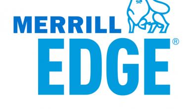 Photo of Merrill Edge Promotion 2021 – Get up to $600 in Cash