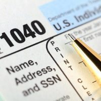 Minimize Your Tax Bill: Top Legal and Illegal Methods to Paying Less Taxes