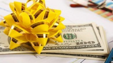 Photo of Can You Gift Treasury Bonds? 6 Steps to Correctly Transfer Securities