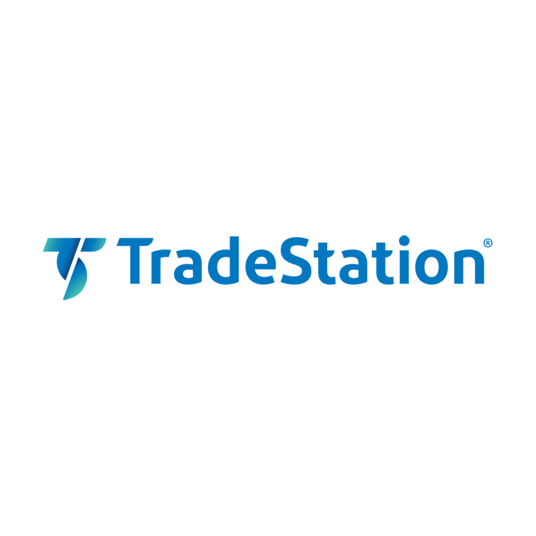 TradeStation Review 2020 | By Traders For Traders