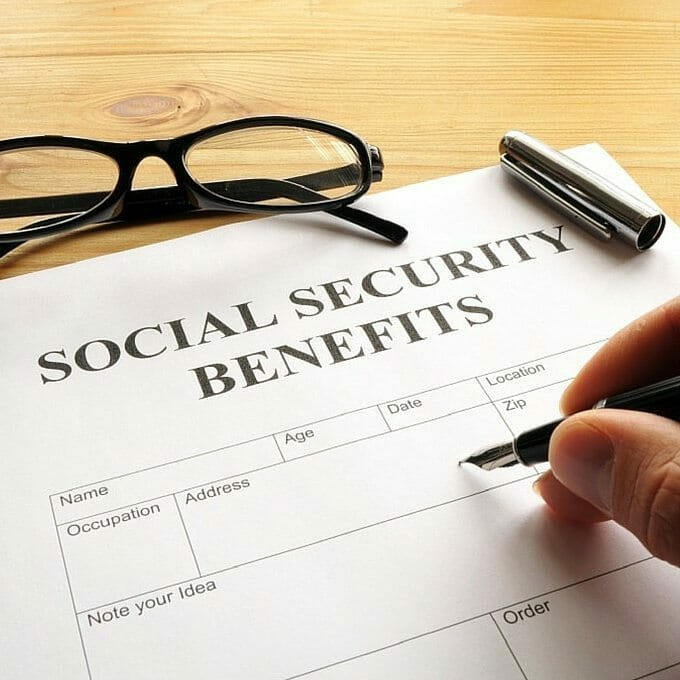 5 Tools to Calculate and Optimize Your Social Security Benefits
