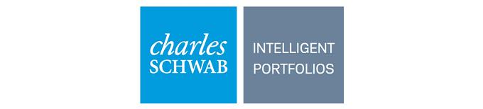 Charles Schwab Intelligent Portfolios
