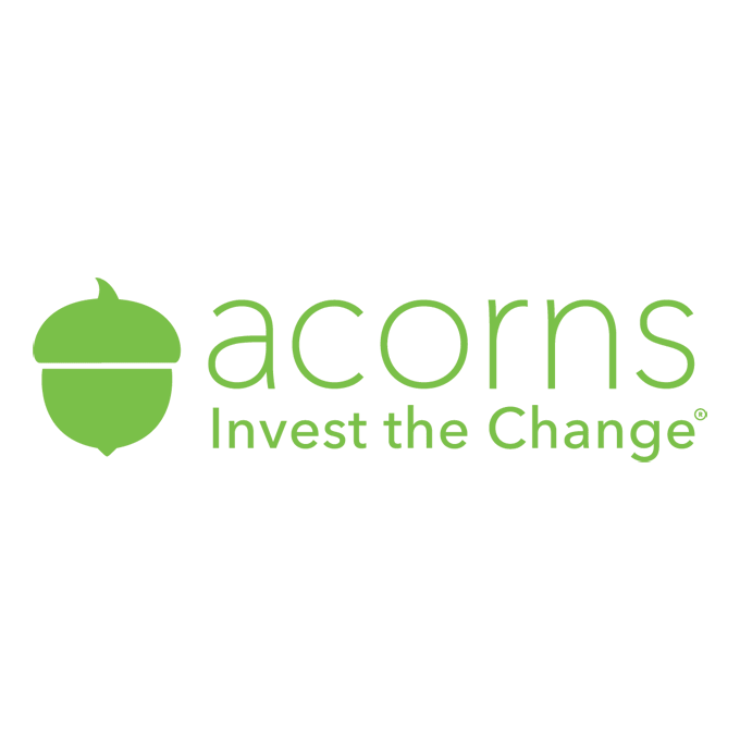 Acorns App Review 2020 : A Safe & Worthwhile Investing App