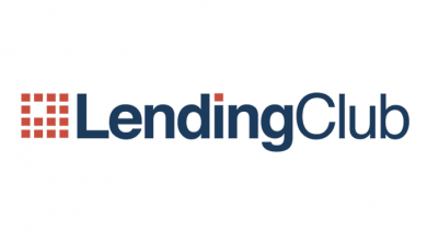 Photo of Lending Club for Investors Review 2021