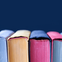 The Best Finance Books for Investors and Entrepreneurs