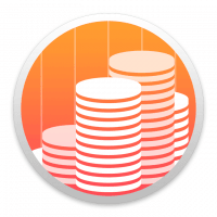 Moneyspire Review 2019 | Free Budgeting Software