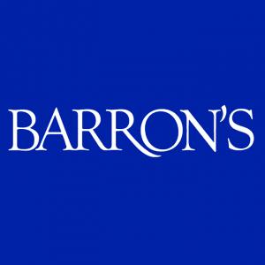 Barron's Magazine Review