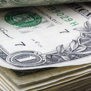 dividend returns