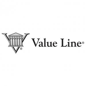 Value Line Investment Survey Review