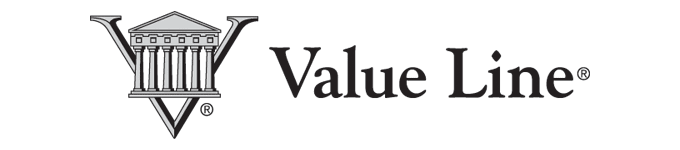 Value Line Review - The Grandaddy of Stock Investment Research