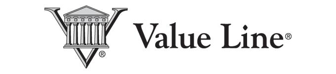 Value Line Review