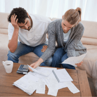 How to Manage Your Finances Through Volatile Times