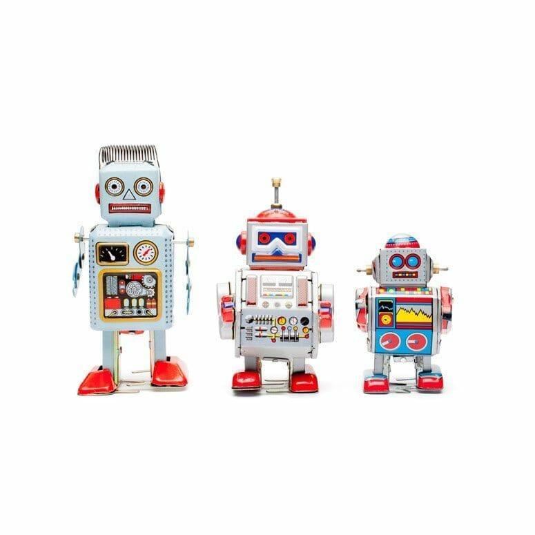 The Best Robo-Advisors