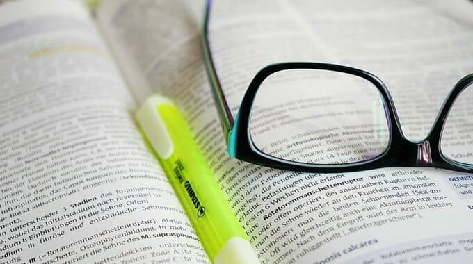 comparing retirement accounts - 401k