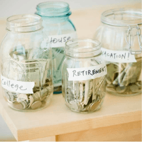 comparison of retirement plans