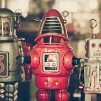 5 Ways Robo Advisors Reduce the Cost of Investing