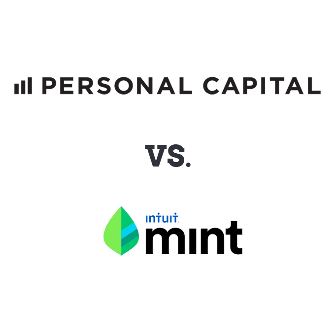 Capital Review: September 2017