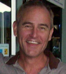 Dave Clingman