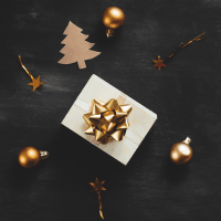 2019 Holiday Gift Guide – What to Get the Investor on Your List