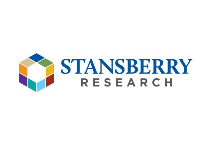 Standberrys investment advisory dariusz matysek investment