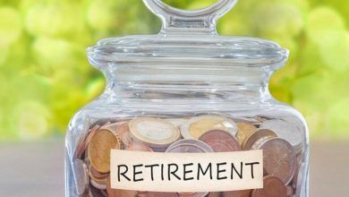 Photo of What Are the 401(k) Contribution Limits for 2020?