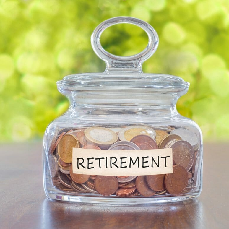 Tools for Managing Your Retirement – How to Make Investing Easy