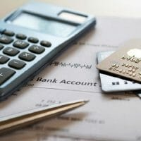 Tax Diversification – How to Stabilize the Ever-Changing Tax Rules