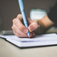A Simple Checklist for Investors to Accurately File Their Taxes