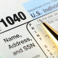 Year-End Tax Tips – 5 Actions to Pay Less Taxes on Investments